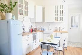 cuisine en angle ikea meuble cuisine angle ikea awesome hostelo