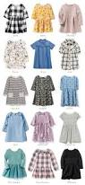 best 25 kid dresses ideas on pinterest dresses for kids