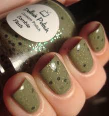chloe u0027s nails