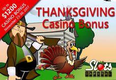 thanksgiving slots slots capital celebrates thanksgiving with pilgrims pumpkins and