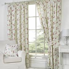 modern curtain ideas bedroom design green curtains living room curtain ideas curtain