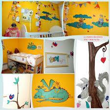 chambre biblioth鑷ue biblioth鑷ue chambre enfant 28 images girlystan un lit maison