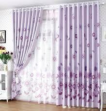 Purple Design Curtains Purple Curtains For Bedroom Wonderful Purple Curtains For Bedroom