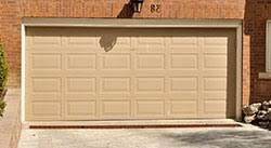 Garage Door Repair And Installation by Garage Door Repair Service In Baytown Tx Action Garage Door