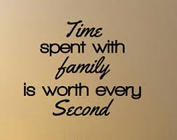 family time quotes like success
