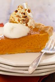 Elegant Dinner Party Menu 22 Easy Pumpkin Pie Recipes How To Make Pumpkin Pie