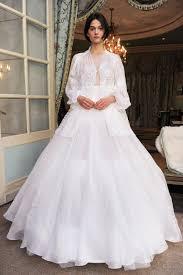 la redoute robe de mariã e laure de sagazan delphine manivet victoire vermeulen