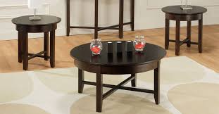 Set Of Tables For Living Room 10 Best Collection Of Coffee Table Sets Decor