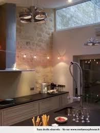metamorphouse cuisine une cuisine sur mesure dans un petit espace ambiance atelier