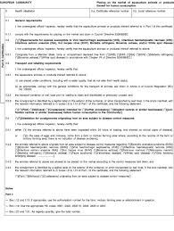 Council Regulation Ec No 44 2001 Brussels Eur 32008r1251 En Eur