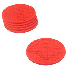 amazon com coasters by simple coasters the best drink coasters