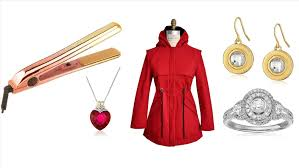 top christmas gifts for girlfriend best your gift ideas good first