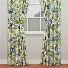 Walmart Kitchen Curtains by Kitchen Shabby Chic Curtains Cabin Curtains Walmart Kitchen