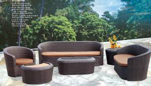 furniture horrible patio furniture dining sets costco
