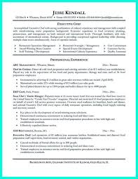 Sample Culinary Resume by Best 10 Resume Template Australia Ideas On Pinterest Mount