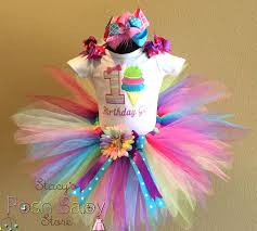 1st birthday tutu this is a beautiful 1st birthday i would to get