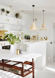 the most chic and tiny home on the italian riviera house tour on