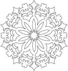 37 best stencil patterns images on pinterest stencil patterns