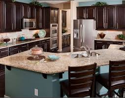 Kb Home Design Center Best 25 Kb Homes Ideas On Pinterest White Kitchen Cabinets