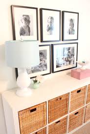 toy storage for living room toy storage ideas diy plans in a small space that your kids will