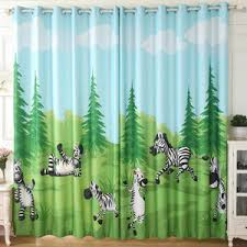 Green Kids Curtains Nursery Curtains Nursery Curtains U0026 Boy