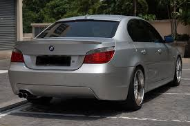 2005 Bmw 525i Interior Bmw 525i Pictures Posters News And Videos On Your Pursuit