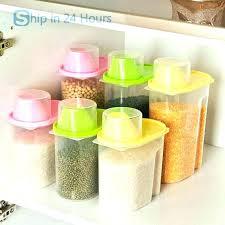 boite de rangement cuisine pas cher boite de cuisine boite rangement alimentaire boite plastique cuisine