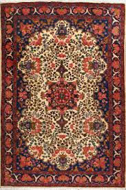 376 best persian rugs images on pinterest oriental rugs persian