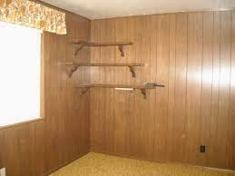 interior wall paneling for mobile homes awesome mobile home interior wall paneling wonderful panels for