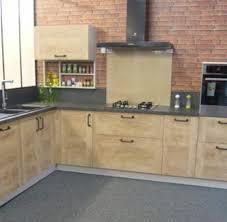 cuisine effet bois pascal meubles ombre d anjou maine et loire 49 you