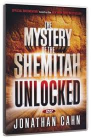 mystery of the shemitah buy the mystery of the shemitah unlocked by jonathan cahn online