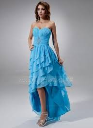 dress styles types of prom dress styles naf dresses