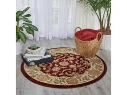 kathy ireland rugs stowers furniture san antonio tx