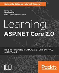 tutorial asp net core 2 0 learning asp net core 2 0 packt books