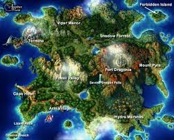 termina map 32 best maps images on map cartography and