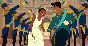 wedding dress quizzes quiz which disney character s wedding dress should you wear