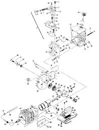 100 pdf mccullough chain saw manual mcculloch 32cc gasoline