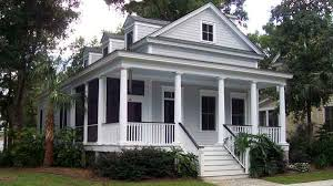 neoclassical home plans neoclassical house plans southern living house plans