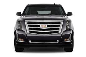cadillac escalade 2017 this lexani cadillac escalade viceroy is a star studded armored beast