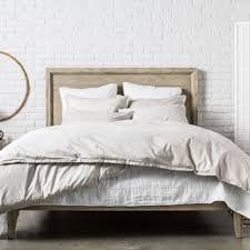 wedding registry bedding 5 luxury bedding brands you need to add to your wedding registry