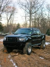 ford sport trac custom parts found this online now that u0027s what i