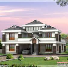Home Design Software Reviews Mac Home Design Best Free Floor Plan Design Software Architecture