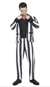 Wilfred Costume The Best Halloween Costumes Of 2013 U2013 The Robot U0027s Pajamas