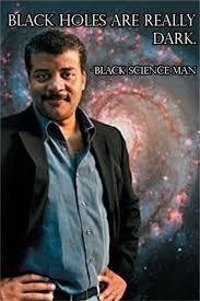 Black Science Man Meme - black science man facebook neil degrasse tyson pinterest