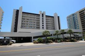 condos for sale at windemere myrtle beach ocean front condo in north myrtle beach south carolina