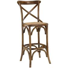 bar stools unfinished teak wood vanity kitchen island bar stools