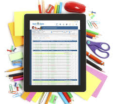Smarter Technologies Smart Choice Technologies Choice U0026 Enrollment System For K 12