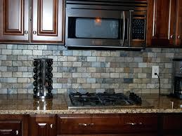 granite kitchen backsplash kitchen backsplashes with granite countertops size of tile