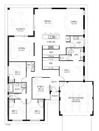 3 bedroom 2 bath floor plans floor plans 4 bedroom 3 bath 4 bedroom 3 bath house plans 3 bedroom