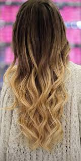 asian hair color trends for 2015 home improvement hairstyle colors hairstyle tatto inspiration